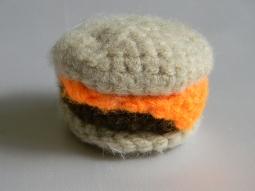 Cheezeburger 1