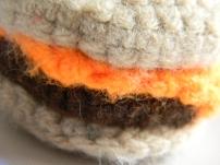 Cheezeburger 2