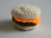 Cheezeburger 3
