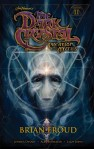 Dark Crystal Creation Myths Vol2