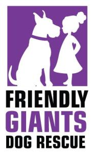 Friendly iants Logo