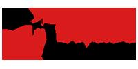 ODR logo