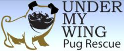 umwpr_logo
