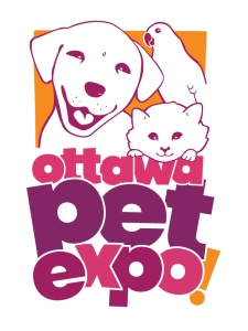 OTTAWA_PET_EXPO